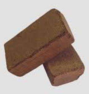 cocopeat_briquettes